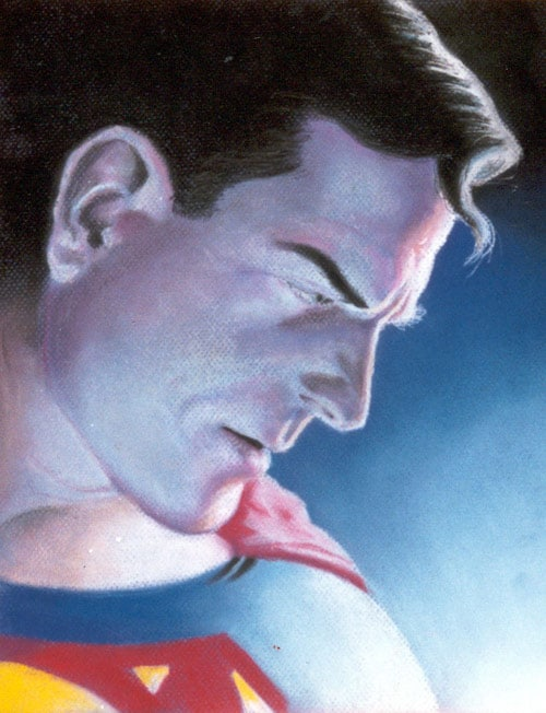 superman-artwork- (48)