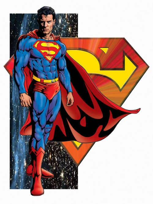 superman-artwork- (49)