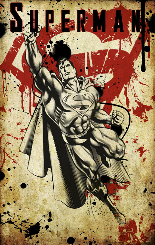 superman-artwork-5