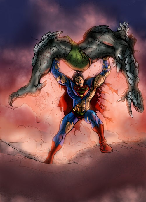 superman-artwork- (51)