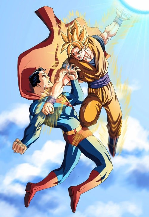 superman-artwork- (52)