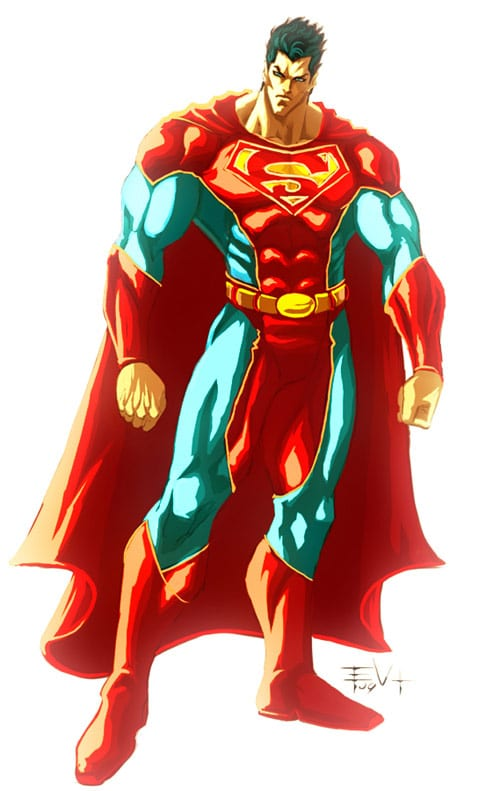 superman-artwork- (54)