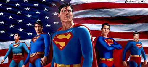superman-artwork- (55)