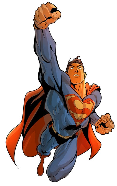 superman-artwork- (58)