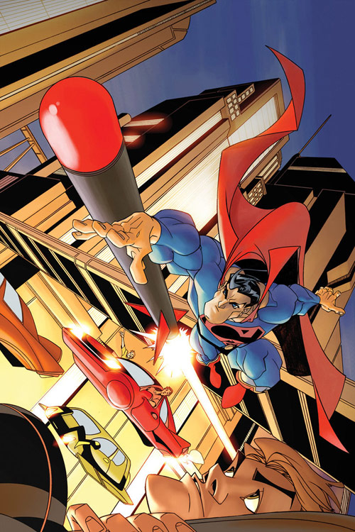 superman-artwork- (59)