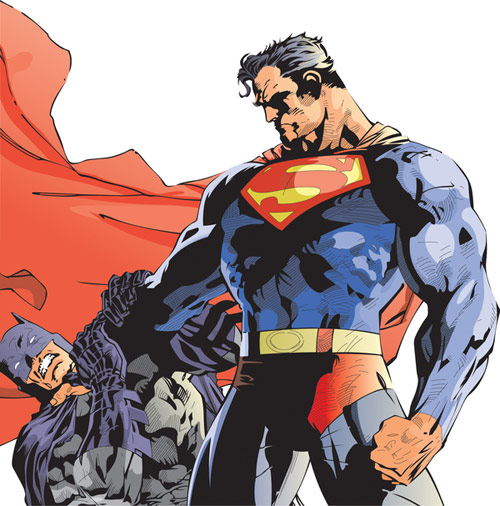 superman-artwork- (6)