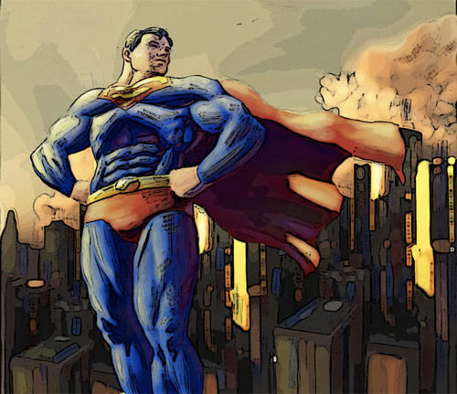 superman-artwork- (60)