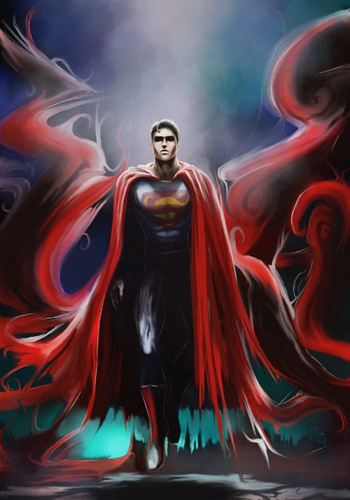 superman-artwork-6