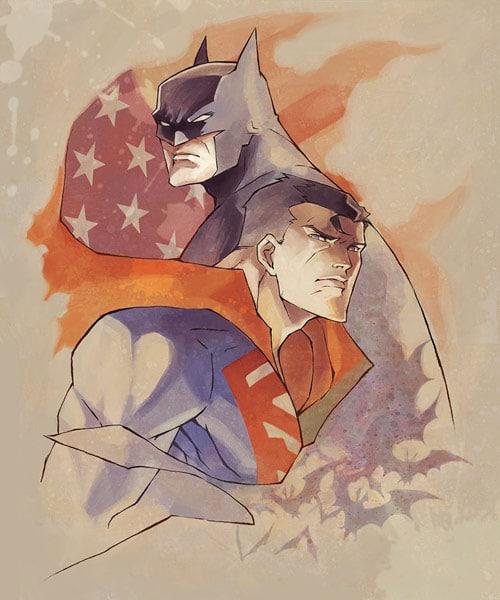 superman-artwork- (7)