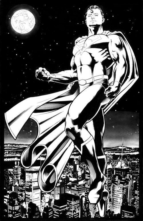 superman-artwork-7