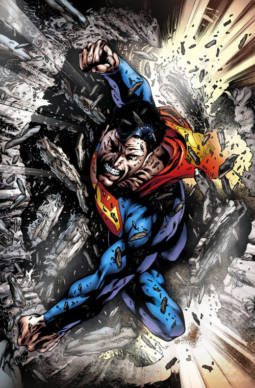 superman-artwork-8