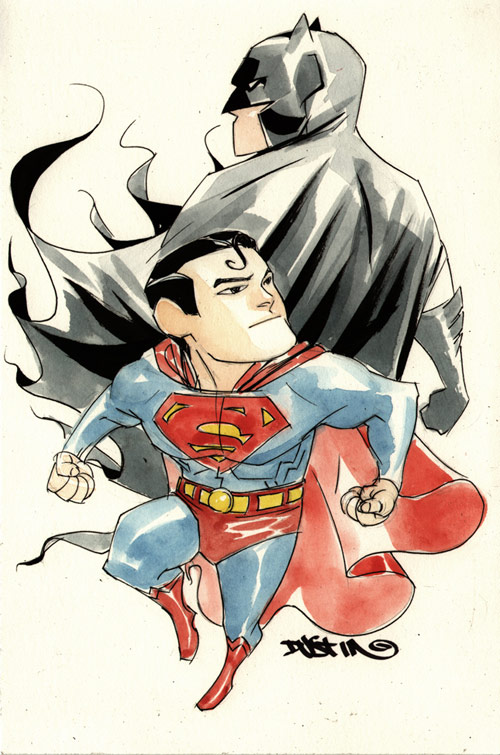 superman-artwork- (9)