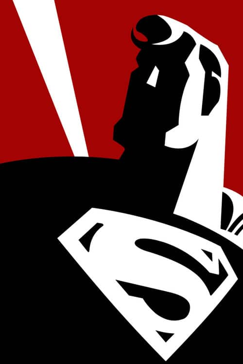 superman-artwork-9