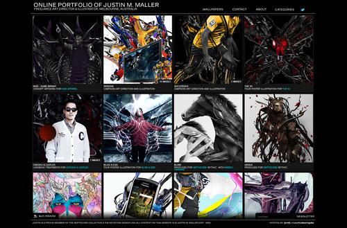 website-design-2010-october-1