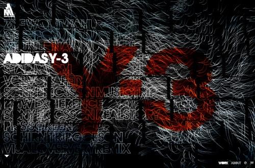 website-design-2010-october-10