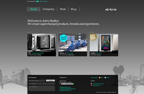 website-design-2010-october- (10)