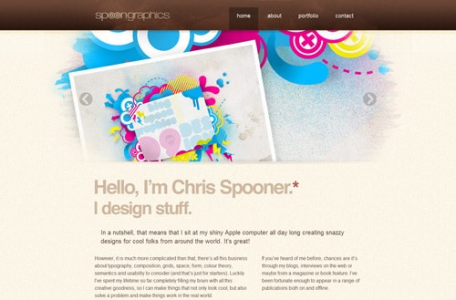 website-design-2010-october-11b