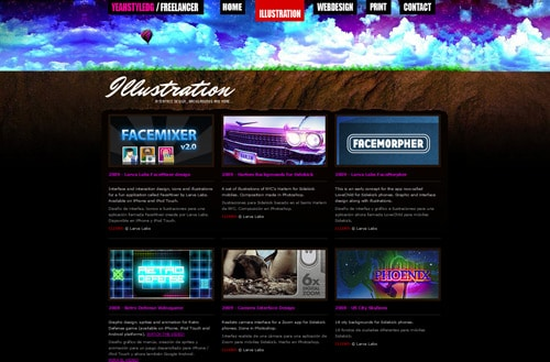 website-design-2010-october- (13)