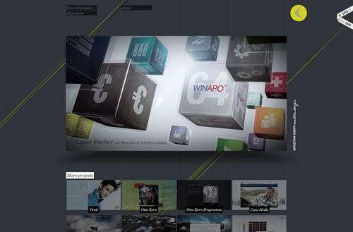 website-design-2010-october-14