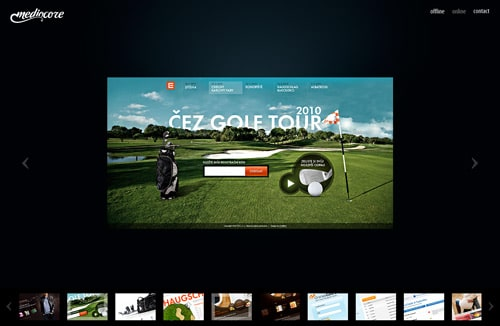 website-design-2010-october-16