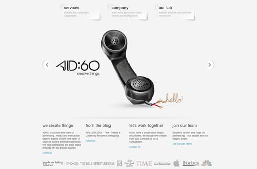 website-design-2010-october-18