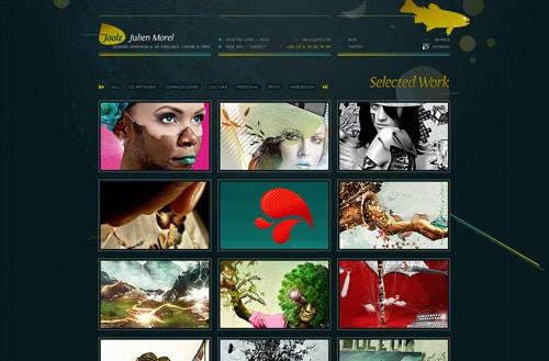 website-design-2010-october-20