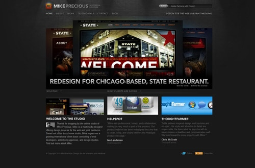 website-design-2010-october-20b
