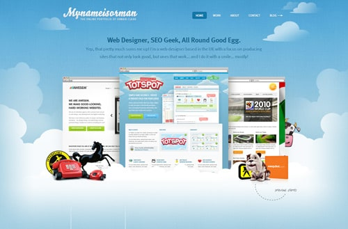 website-design-2010-october-21