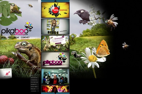 website-design-2010-october-23