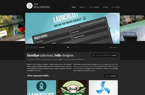 website-design-2010-october-24