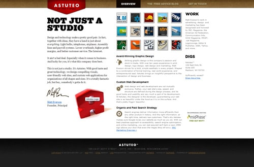 website-design-2010-october-25