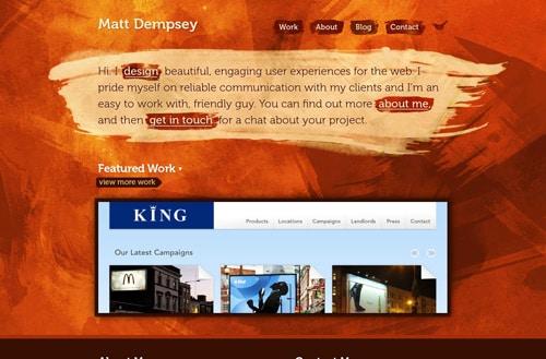 website-design-2010-october- (26)