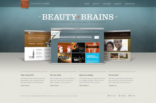 website-design-2010-october-27