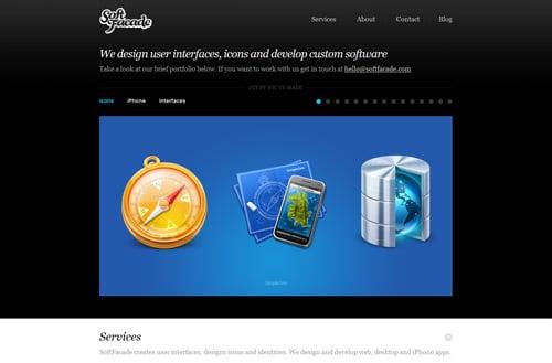 website-design-2010-october- (27)