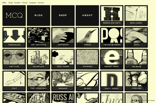 website-design-2010-october-28