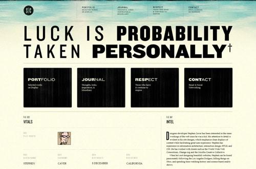 website-design-2010-october- (28)