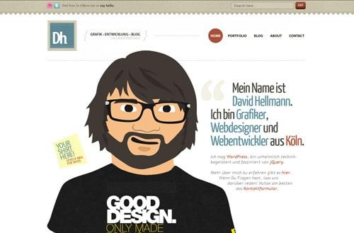website-design-2010-october- (29)