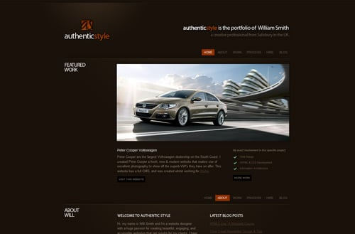 website-design-2010-october-3