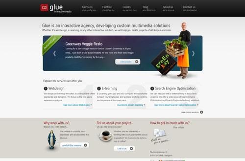 website-design-2010-october-30