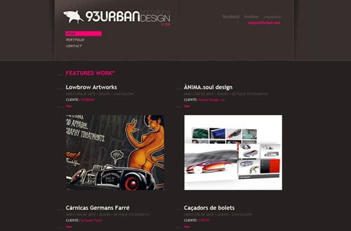 website-design-2010-october-30b