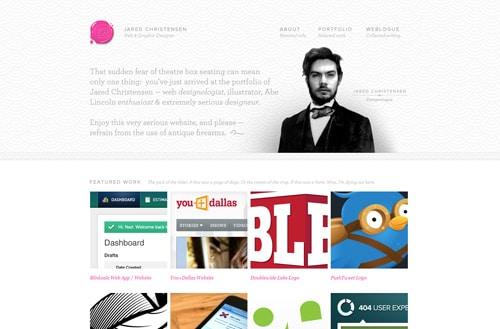 website-design-2010-october-31