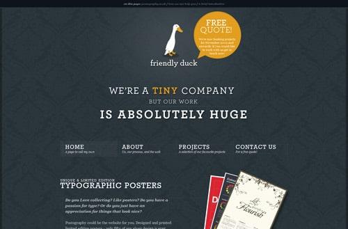 website-design-2010-october- (31)