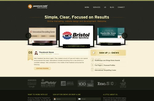 website-design-2010-october-32