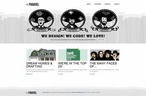 website-design-2010-october- (32)