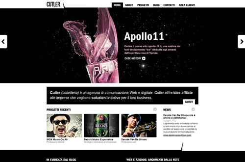 website-design-2010-october-33