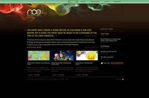website-design-2010-october-34