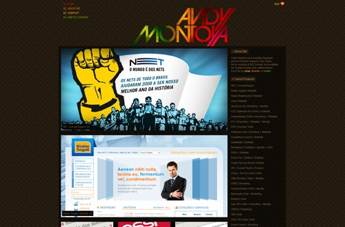 website-design-2010-october-35