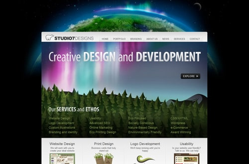 website-design-2010-october-36