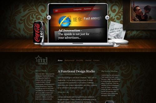website-design-2010-october-37
