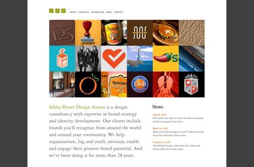 website-design-2010-october- (37)